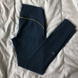 Splits59 running pants